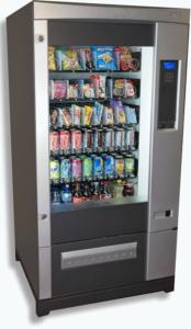 Gebruikteautomaten.nl